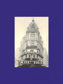 1935 – Marcel Bleustein Blanchet lance Radio Cité.