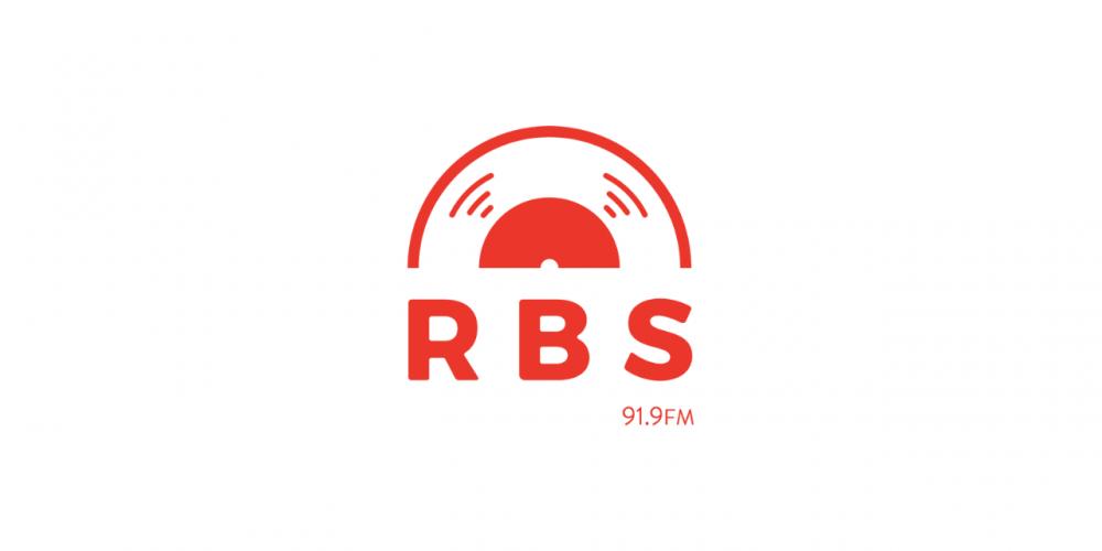 2021 – Radio Bienvenue Strasbourg fête ses 40 ans
