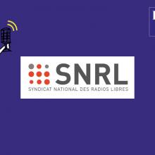 2005 : 1er congrès annuel à Paris du SNRL