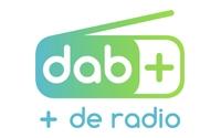 Jeu-concours DAB+