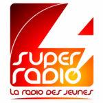 SUPER RADIO MARTINIQUE