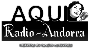 Aqui Radio-Andorra