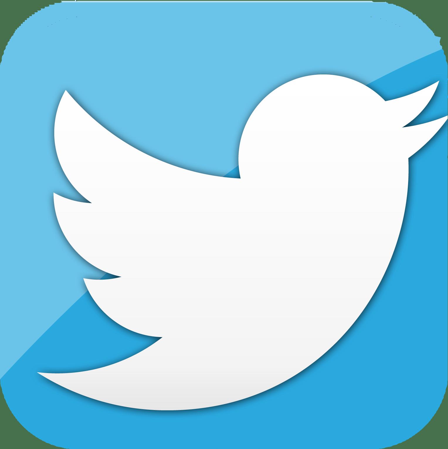 La Page Twitter de FlyFM